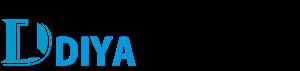 Diya Groups